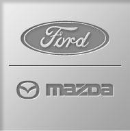 Ford - Mazda