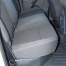 01-PX Ranger rear seat-960