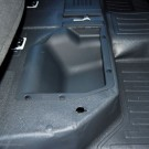 02-Px ranger rear seat compartment-960