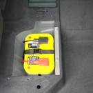 09-Optima battery fitted to the PX Ranger-960