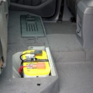 10-Optima battery in the Off Road Downunder battery tray-960