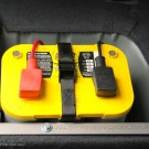 11-Off Road Downunder battery tray PX Ranger 2012-960