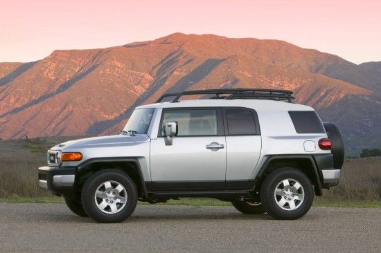 dual battery tray toyota fj cruiser off road downunder. Black Bedroom Furniture Sets. Home Design Ideas
