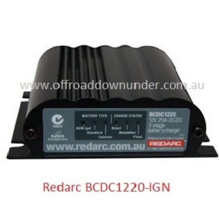 Redarc Charger Bcdc1220ign Suitsecu Controlled Alternators moreover  moreover Kawasaki Mule Fuse Location likewise Wwe 20wrestlers also Cambio. on wiring diagram auxiliary battery caravan