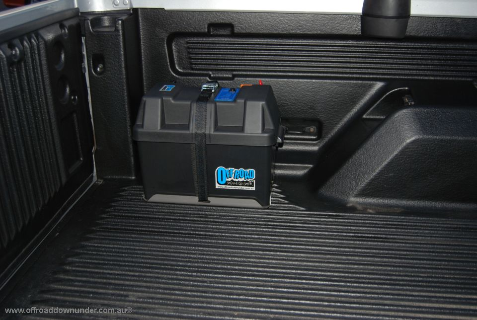 ford px ranger amp mazda bt50 current model dual battery model a ford distributor diagram model a ford generator wiring