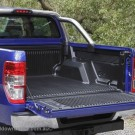 Off_Road_PX_Ford-Ranger_Ute_Tub - Copy-960
