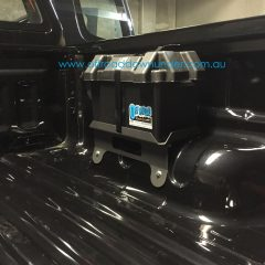 PX_Ranger_BT50_wheelarch_battery_tray