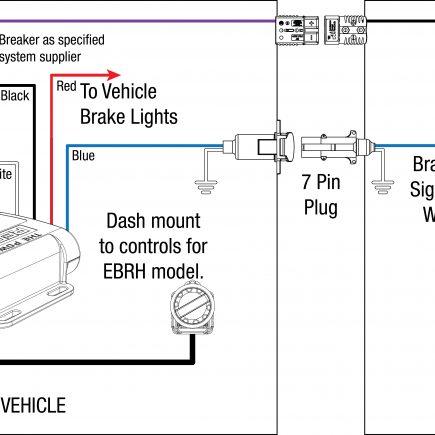 Redarc tow pro wiring diagram somurich redarc tow pro wiring diagram wiring diagram for redarc electric brake controller best brake asfbconference2016 Gallery
