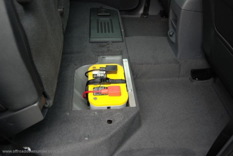 ford freestyle fuse box location mazda 5 fuse box location
