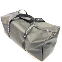 ORD DUFFLE BAG