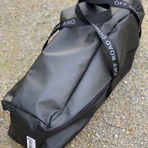 ORD Chainsaw Bag
