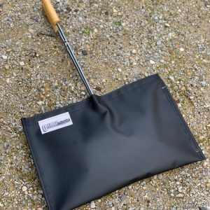 ORD Jaffle Iron Bag - Double